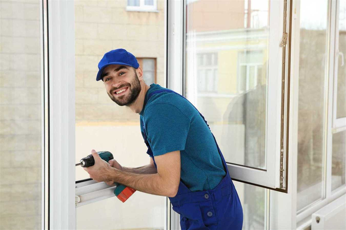 How to Find the Best Windows Installation Company in Winnipeg