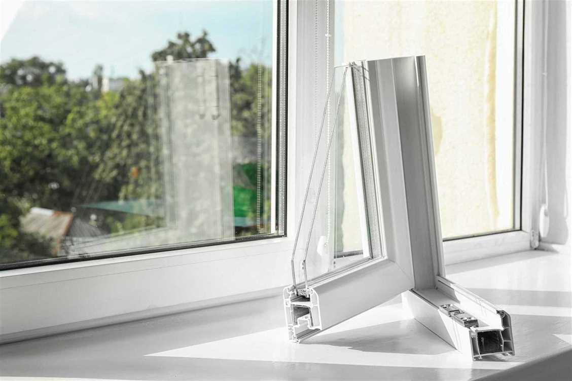 Window Styles Polar Windows